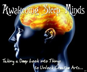 Awakening Sleep Minds