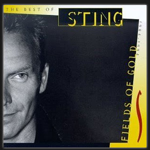 Sting  Acting Career | Sting