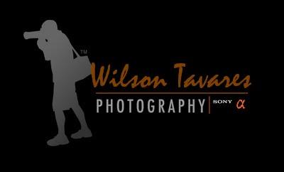 WILSON TAVARES PHOTOGRAPHY