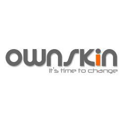 ownskin