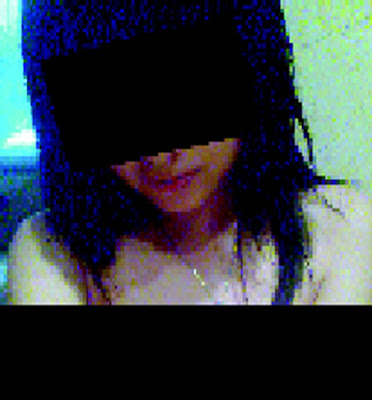 foto bugil siswi smp palembang