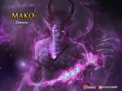 Mako Online