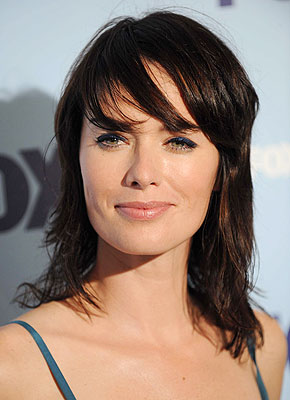 lena headey 7 The best site on ballet erotic naked, superflexible girls and nude flexybile ...