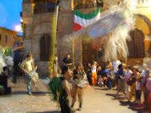 Italia - 2006