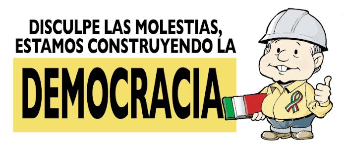 Puebla Peje