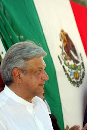 Lic. Andrs Manuel Lpez Obrador