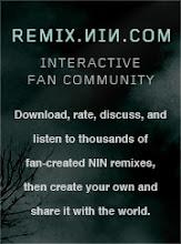REMIX.NIN.COM