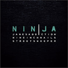 NIN/JA Offical Site