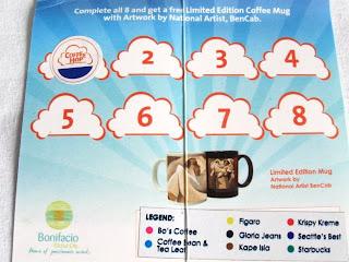 Coffee Hop Image