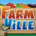 Farmville Cheats // Farmville Auto Clicker 2.0