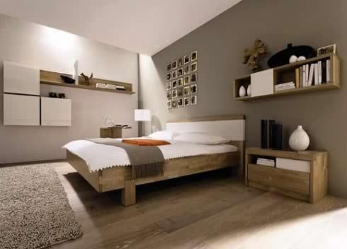 Living Room Decorating Ideas, Home Interior Designs, Living Room Interior Decorating