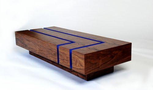 Modern Furniture Plans modern house designs,modern house plans: modern wooden furniture