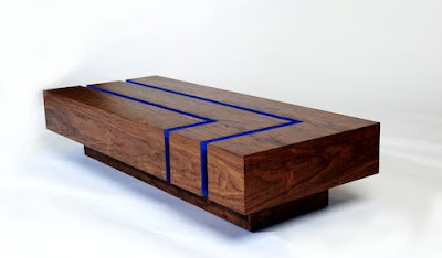 woodwork modern wood furniture plans pdf plans. Black Bedroom Furniture Sets. Home Design Ideas