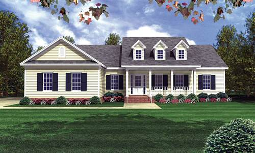 house plans,global house plans,residential plans: farmhouse plans