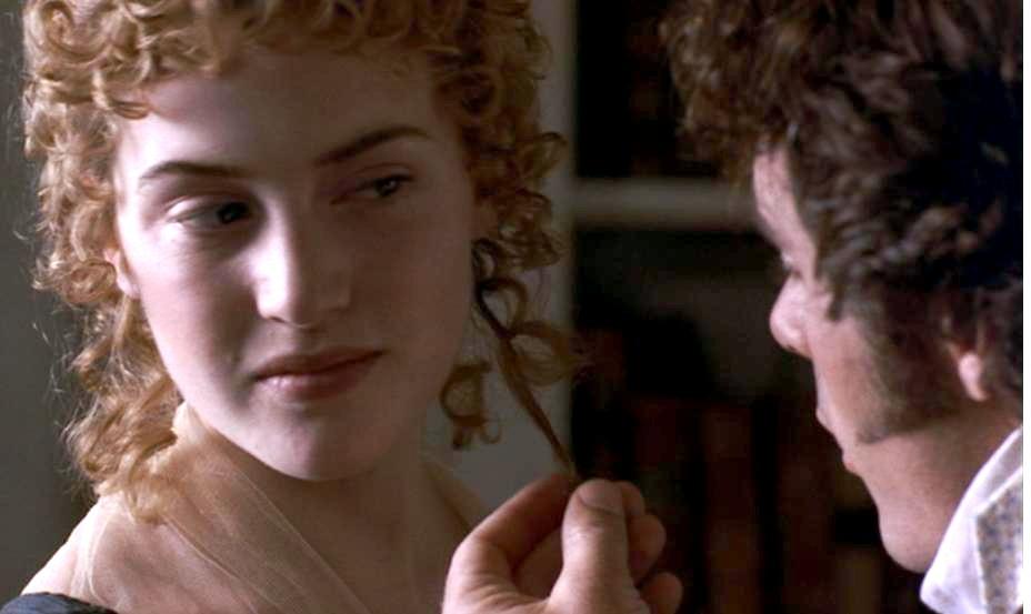 Jane Austen Today: Tru...