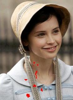 Teen Vampire Novels 24