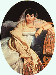 Regency Fashion: Ladies Outerwear and Shawls
