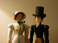 elizabeth bennet essay Elizabeth bennet is the protagonist in the 1813 novel pride and prejudice by jane austen in susan fraiman's essay 'the humiliation of elizabeth bennett'.
