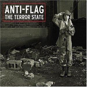 http://1.bp.blogspot.com/_LCiabS5YEJ0/SUnfLPAFrsI/AAAAAAAAAlg/2o5e7WdashE/s320/cd-anti-flag-t.jpg