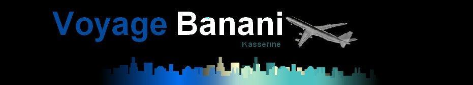 Voyage Banani