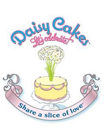 daisy cakes review