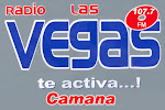 Blog Las Vegas