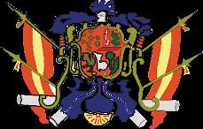 Provincia de Camaná
