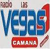 Web Radio Las Vegas