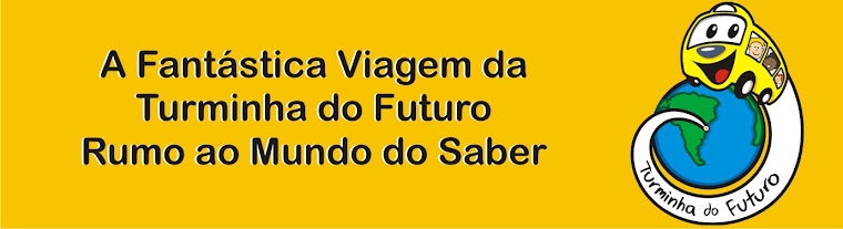 Turminha do Futuro