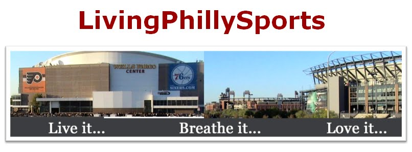 LivingPhillySports