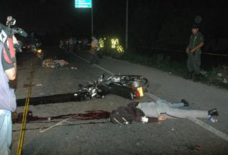 Fotos+de+accidentes+automovilisticos+fatales