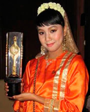 Piala Citra