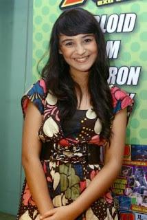 Shiren Sungkar