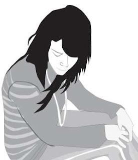 Cerpen Sedih, Cerpen Sedih, Cerpen yang sangat Sedih, terbaik versi remaja Indonesia 2010