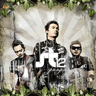 ST 12