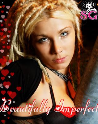 http://1.bp.blogspot.com/_LDH5Ir9XXcM/Rs9483JMMpI/AAAAAAAAARM/HAWFTQzsCMk/s400/59453.jpg
