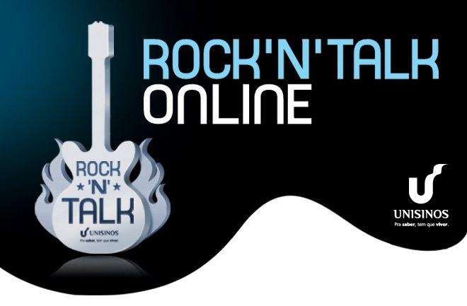 Rock'n'Talk