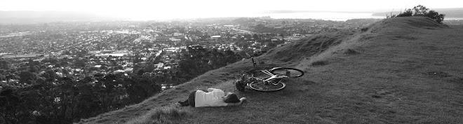 http://1.bp.blogspot.com/_LDPdfs6ObJg/SkCpHeYxFII/AAAAAAAAAEI/BblKLYYJC10/S660/Bike+Girl+Mt+Eden.jpg