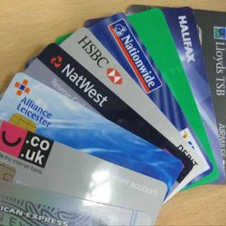 hutang kad kredit, credit card debt, kad kredit