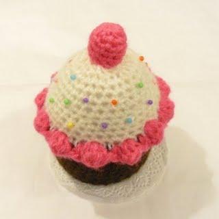 [madalena+crochettes.jpg]