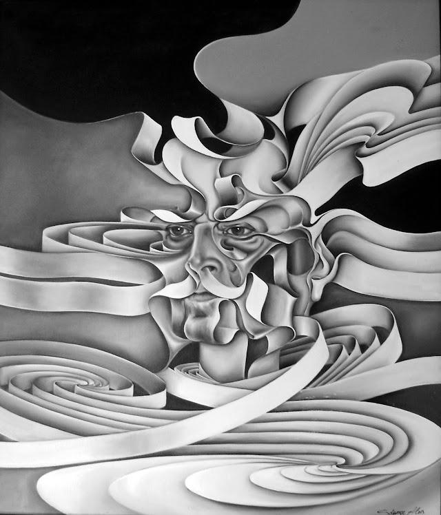 Retrato-Arenas(Curador de Arte)
