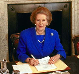 Margaret_Thatcher_25.jpg
