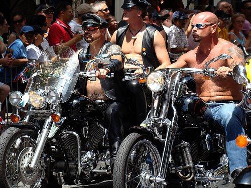 Harley%2Bgay.jpg
