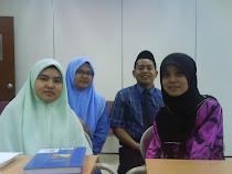 Group's members