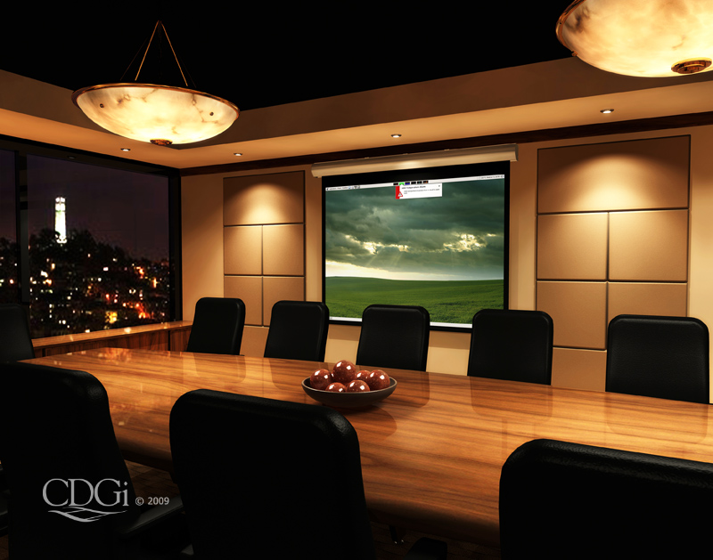 modern office meeting room new office conference room small office meeting room design - Conference Room Design Ideas