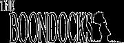 The Boondocks: The Best of Riley Freeman