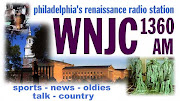 Listen To WNJC 1360am Online