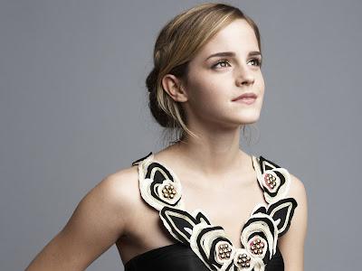 emma watson wallpaper. Emma Watson Wallpapers