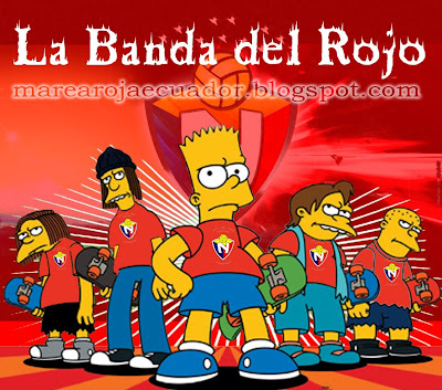 Imagenes Los Simpson Conel America De Cali
