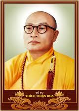 Báo Đạo Phật